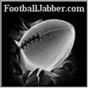 FootballJabber.com Logo