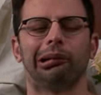 Ruxin Meme Generator: Stroke Face Unlocked